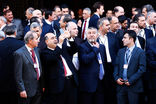 Сирийская оппозиция не видит политического будущего у Башара Асада