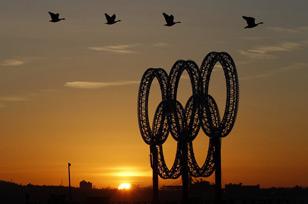 играли олимпиада
