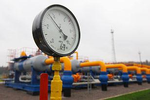Парламент Литвы одобрил законопроект, по которому Газпром должен будет продать свою долю в литовской ГТС