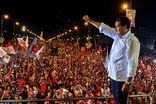 Замдиректора Института Латинской Америки Владимир Сударев оценил шансы обоих кандидатов в президенты Венесуэлы на выборах 14 апреля