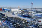 Нефтяные компании продолжают сотрудничать с Россией