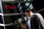 Рейтинги российских компаний страдают от санкций США