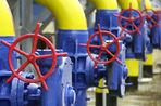 Верховная рада разрешила продать 49% газотранспортной системы иностранным инвесторам
