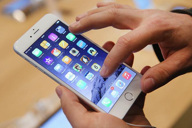 Айфон 6 купить в россии айфон 4 в брянске купить