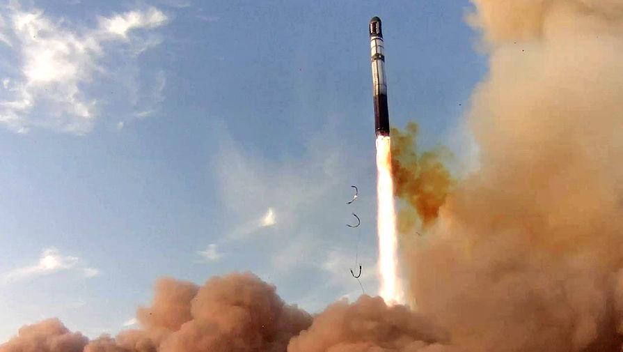 Российские запуски ушли к Илону Маску