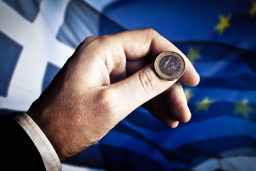 Курсы валют в европе