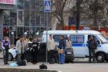 31-летний рецидивист Сергей Помазун расстрелял шесть человек в центре Белгорода