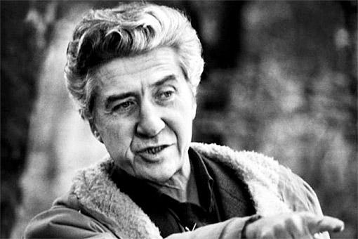 Французский режиссёр Ален Рене скончался на 92-м году жизни