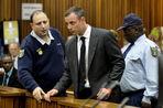 Стартовал судебный процесс над Оскаром Писториусом