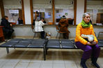 Россия возвращается в застойные 1970-е