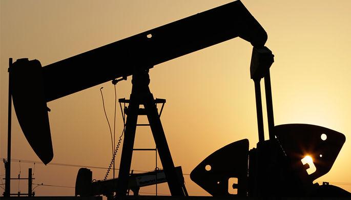SDF сообщили оконтроле над нефтяным месторождением вДейр эз-Зоре