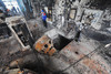 Суд приговорил к 14 годам заключения двух нападавших на ГЭС в Кабардино-Балкарии