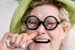 Женский мозг стареет быстрее мужского. К такому выводу пришли сследователи, сравнившие активность...