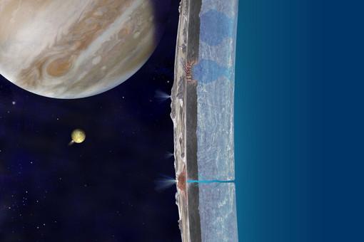 astronomerso-pic510-510x340-10674.jpg