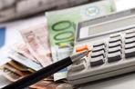 В Госдуме не исключают увеличения размера штрафов за распространение заведомо недостоверной информации о банках и публичных компаниях
