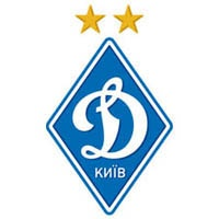 Динамо вирушило в Болгарію