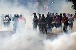 В организации беспорядков власти Венесуэлы заподозрили американского кинематографиста