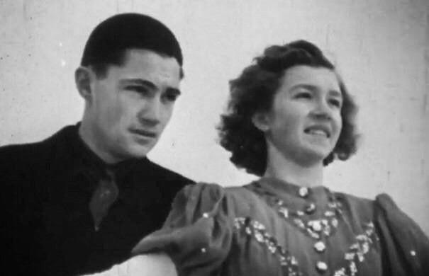 Двукратная чемпионка СССР пофигурному катанию Горлинская скончалась на86-м году жизни