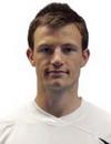 Смит (nzfootball.co.nz)