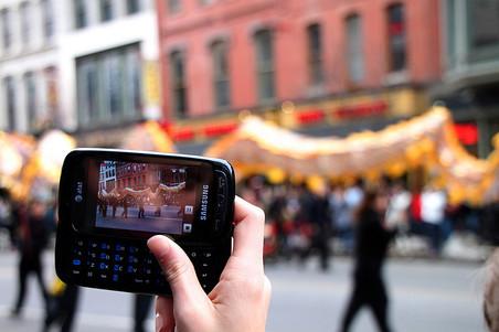 фотографии как снимать: