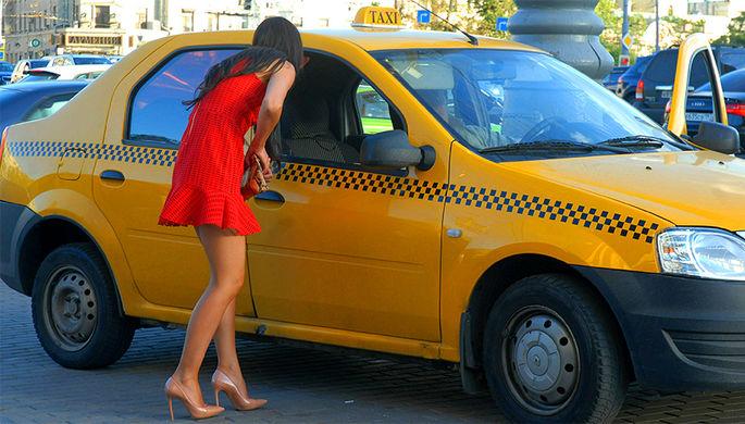 Правоохранители опровергают количество жертв таксиста-клофелинщика в столице России