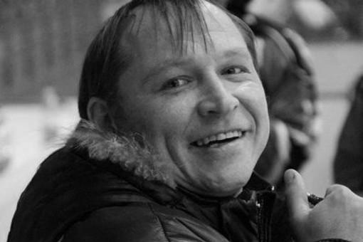 Прежнего игрока пензенского «Дизеля» Петра Девяткина отыскали повешенным