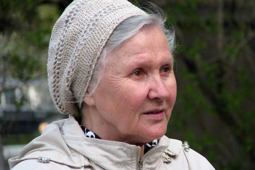 В Красноярске врача Алевтину Хориняк оштрафовали за незаконное выписывание рецепта онкологическому больному