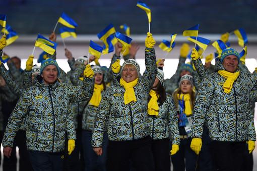 Украинцы не выступят с траурными повязками в память о жертвах массовых беспорядков