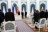Полпредом в Крымском федеральном округе назначена креатура Сергея Шойгу