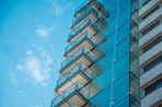 Что нужно знать при покупке апартаментов: налоги, коммунальные услуги и условия