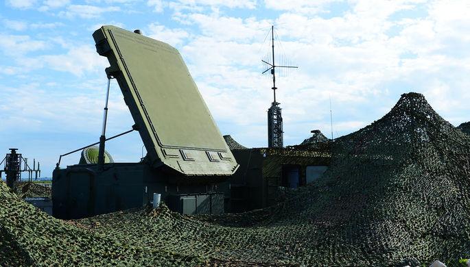 США проинформировали Турции онесовместимости русских С-400 свооружением НАТО