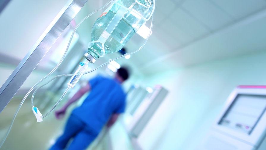 «Некачайте права»: вРиге доктор  отказалась исследовать  русского  ребенка
