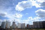 «Новой Москве» срезали этажи