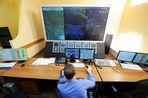 Московским инспекторам ГИБДД могут предоставить онлайн-доступ ко всем камерам видеонаблюдения