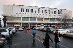 ����������� ������� ���������������� ���������� Non/Fiction