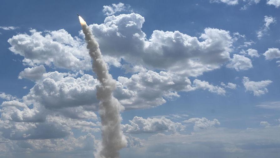 Глава Пентагона поддержал размещение ракет в Азии