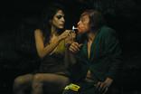 Леос Каракс представил в Канне свой первый фильм за 13 лет — «Holy Motors»