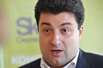 Вице-президент Сколтех Алексей Ситников о проблеме привлечения в Россию иностранных преподавателей
