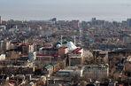 Дагестан входит в эпоху «зачистки» элит