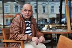 Минкультуры назначило нового комиссара российского павильона и экспертов по театру