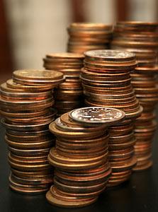 Официальные курсы валют цб рф
