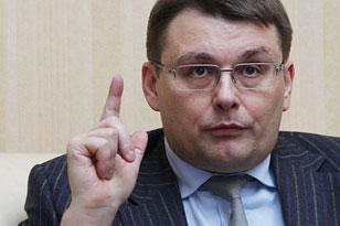 Евгений Фёдоров — опасный дурак?