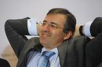 Экономист Сергей Гуриев о финансовом кризисе, макроэкономике и лекции в Политехническом музее