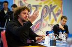 Основатель Potok 8 Сергей Полонский снова продает девелоперский бизнес