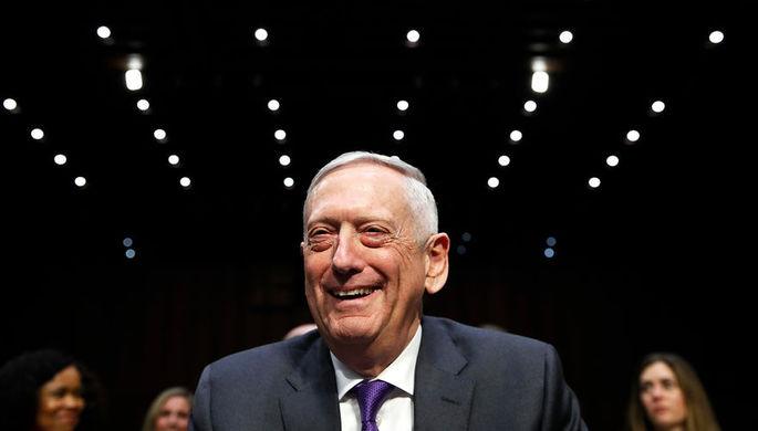 США собираются увеличить свое военное присутствие вПольше