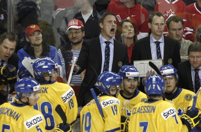 http://img.gazeta.ru/files3/265/3956265/Final-coach-pic3-700x467-51800.jpg