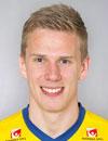 Вернблум (svenskfotboll.se)