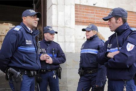 В Тулузе арестован подозреваемый в убийстве еврейских детей и раввина