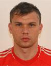 Измайлов (uefa.com)