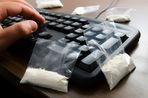 В интернете через месяц после закрытия возродился крупнейший сайт по продаже наркотиков и поддельных документов
